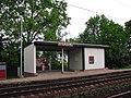 Atgazene station 2016 01 (28091944382).jpg