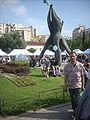 Athens Pride 2010 - 00.JPG