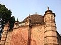Atia Mosque 7.jpg
