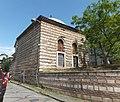 Atik Valide Mosque mektep DSCF4370.jpg