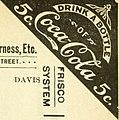 Atlanta City Directory (1904) (14778250242).jpg