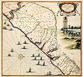 Atlas Van der Hagen-KW1049B13 096-PRAEFECTURAE PARANAMBUCAE PARS MERIDIONALIS.jpeg