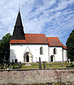 Atlingbo kyrka Gotland Sverige (2).jpg