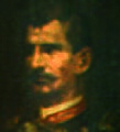 Ato de assinatura do Projeto da 1ª Constituição, Gustavo Hastoy - Clodoaldo da Fonseca.jpg