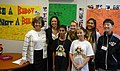 Attorney General Kamala Harris visits Peterson Middle School to discuss online safety and cyberbullying 06.jpg