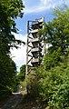 Atzelbergturm 2017 mit Brandschäden.jpg