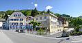 Außerlitzstraße 2 + Kronengasse 2 Schruns.jpg