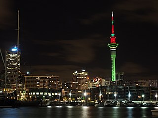 Christmas in New Zealand Overview of the role of Christmas in New Zealand