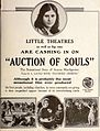 Auction of Souls (1919) - Ad 1.jpg