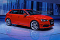 Audi - A3 - Mondial de l'Automobile de Paris 2012 - 208.jpg