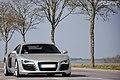Audi R8 (26202979606).jpg