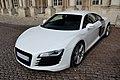 Audi R8 - Flickr - Alexandre Prévot (157).jpg