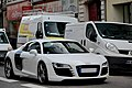 Audi R8 - Flickr - Alexandre Prévot (36).jpg