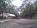 Audley - panoramio (4).jpg