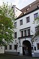 Augsburg, Beim Rabenbad 6, 001.jpg