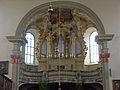 Augsburg Evangelisch Heilig Kreuz Orgel.jpg