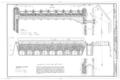 Augusta Canal, Augusta, Richmond County, GA HAER GA,123-AUG,41- (sheet 5 of 8).png