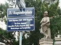 Augustinplatz.JPG