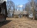 Aukštakalniai 30258, Lithuania - panoramio (19).jpg