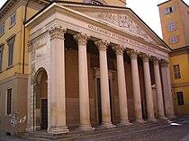 Aula magna-University-Pavia-Italy.jpg