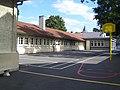 Aulnay-sous-Bois - Ecole primaire Le Parc.jpg