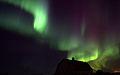 Aurora Borealis 002.jpg