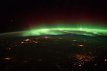 Aurora Borealis Over the Midwest.jpg