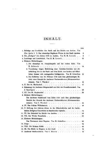 File:Aus Aachens Vorzeit 05 1892.djvu