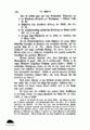 Aus Schubarts Leben und Wirken (Nägele 1888) 132.png