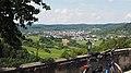 Ausblick ins Wieslauftal von der Burg Waldenstein.jpg