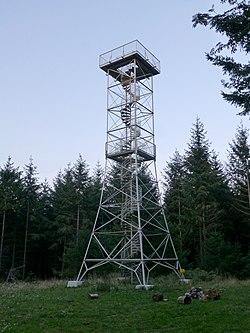 Aussichtsturm Hochsteinchen-01.jpg