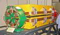 Aust.-Synchrotron,-Storage-Ring-Magnets,-14.06.2007.jpg