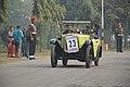 Austin - Baby Austin - 1930 - 7 hp - 4 cyl - Kolkata 2013-01-13 3234.JPG
