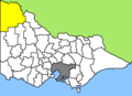 Australia-Map-VIC-LGA-Mildura.png