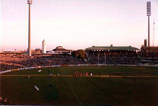 1979 Ireland rugby union tour of Australia