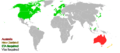 Australia visamap.png