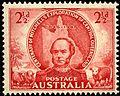 Australianstamp 1512.jpg