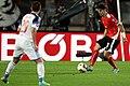 Austria vs. Russia 20141115 (020).jpg
