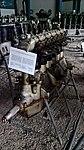 Austro-Daimler DM 200 MLP 01.jpg