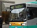 Autobus 14C.jpg