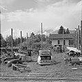 Autokerkhof in Locarno, Bestanddeelnr 254-5297.jpg