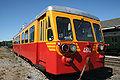 Autorail diesel 4610.JPG