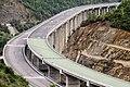 Autoroute Chifa Médéa الطريق السيار شفة المدية.jpg