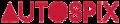 Autospix Logo.png