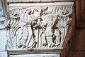 Autun saint lazare chapiteau 31.jpg