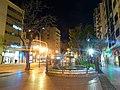 Av. Córdoba - panoramio (2).jpg