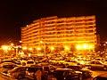 Av. San Martín, desde el Casino Viña - panoramio.jpg