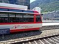 Avant-train-zermatt-visp.jpg