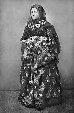 Avarian woman.jpg