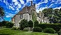 Avebury Manor (21454966690).jpg